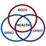 سلامت